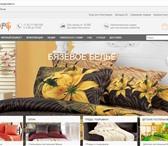 Foto в Мебель и интерьер Другие предметы интерьера В нашем интернет-магазине вы можете приобрести в Самаре 1000