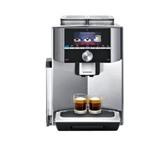Foto в Электроника и техника Кухонные приборы Машина для кофе с идеальной температурой в Санкт-Петербурге 107000