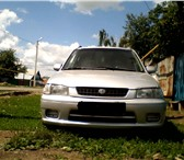 Продаю авто 1614720 Mazda Demio фото в Нурлат