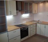Изображение в Мебель и интерьер Кухонная мебель Кухни любой сложности по индивидуальному в Краснодаре 0