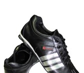 Изображение в Одежда и обувь Мужская обувь Российская компания Маэстро производит мужскую в Дальнегорск 850