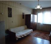 Foto в Недвижимость Комнаты продаю комн,тр ремонт док/готовы ,ключи на в Омске 520000