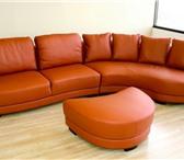Фото в Мебель и интерьер Мягкая мебель Перетяжка, ремонт мягкой мебели, доступно в Барнауле 0