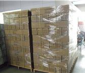 Изображение в Авторынок Тюнинг Продаем со склада в Нижнем Новгороде силиконовую в Нижнем Новгороде 200