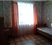 Фото в Недвижимость Аренда жилья Двухкомнатная квартира в хорошем состоянии в Самаре 14000