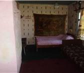 Фотография в Недвижимость Аренда жилья Сдаю дом в деревни на срок от 3 месяцев и в Санкт-Петербурге 20000