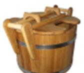 Изображение в Хобби и увлечения Разное Изделия из дуба для хранения и улучшения в Ижевске 1650