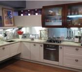 Изображение в Мебель и интерьер Кухонная мебель Сеть салонов по продаже мебели для кухни в Москве 0