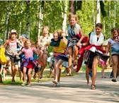 Фото в Отдых и путешествия Детские лагеря Если Вы хотите, чтобы ребёнок отдохнул в в Москве 12900