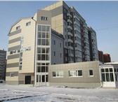 Фотография в Недвижимость Коммерческая недвижимость Продам отдельно стоящее здание ул. Урванцева в Красноярске 80000000