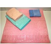 Foto в Мебель и интерьер Разное Интернет-магазин постельного белья Наша компания в Самаре 0