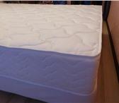 Изображение в Мебель и интерьер Мягкая мебель Продам двухспальный матрас Fortex - комфорт, в Орле 13700