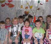 Фотография в Для детей Детские сады Мини-садик приглашает малышей от 1,6 г. и в Екатеринбурге 6000