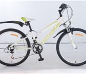 Foto в Спорт Другие спортивные товары Классификация велосипедов Начальный – в Челябинске 4345