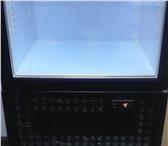 Foto в Электроника и техника Холодильники ШХ - 370 С,от 18 августа.Не использовался! в Ярославле 30000