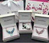 Foto в Красота и здоровье Бижутерия Все браслеты Пандора изготавливаются из высококачественного в Улан-Удэ 1200