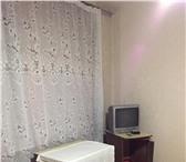 Изображение в Недвижимость Квартиры Продается студия в Гагаринском районе. Крепкий в Москве 3900000
