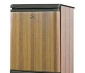 Изображение в Электроника и техника Холодильники Продается холодильник  одно компрессорный в Перми 8000
