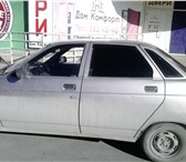 Фотография в Авторынок Новые авто Срочно Продам машину, 2001 г/в. на ходу состояние в Екатеринбурге 60000