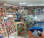Изображение в Недвижимость Коммерческая недвижимость Продам действующий бизнес (продуктовый магазин), в Улан-Удэ 2800000