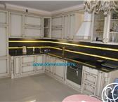 Изображение в Мебель и интерьер Кухонная мебель Мы изготавливаем и предлагаем столешницы, в Москве 5000