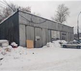 Фото в Недвижимость Коммерческая недвижимость Сдаются 3 складских помещения. 2 на 70 кв.м. в Москве 36000