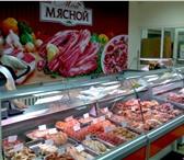 Изображение в Электроника и техника Холодильники Оборудование для Мясного МагазинаПланируете в Москве 199888