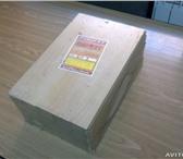 Фото в Строительство и ремонт Отделочные материалы паркет новый, материал: бук, размер: 400х50х15, в Санкт-Петербурге 600