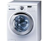 Фото в Электроника и техника Ремонт и обслуживание техники Ремонт стиральных машин. Подключение стиральных в Улан-Удэ 0