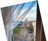 Изображение в Недвижимость Квартиры Продам 2-х-к.кв. ул. Партизанская д.114/за в Самаре 2379000