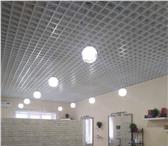 Foto в Недвижимость Аренда нежилых помещений Офис/салон красоты, новый дом, 1 этаж, г. в Самаре 30000