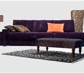 Изображение в Мебель и интерьер Мягкая мебель Мебельная фабрика Magato ,с радостью информирует в Челябинске 0