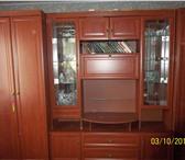 Изображение в Мебель и интерьер Мебель для гостиной длина 3мвысота 2.20ширина 53 в Стерлитамаке 0