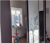 Фото в Мебель и интерьер Кухонная мебель Производственная компания мебели ArtLine-M. в Уфе 10000