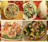 Изображение в Мебель и интерьер Посуда Продам набор для варки яиц без скорлупы Eggies. в Ижевске 420