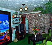 Foto в Недвижимость Аренда жилья Перенеситесь в тропики ! Однокомнатная квартира, в Магнитогорске 1500