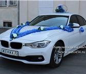 Изображение в Авторынок Авто на заказ Красивый и стильный автомобиль на свадьбу.Заказ в Москве 800