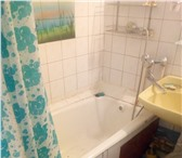 Фотография в Недвижимость Аренда жилья Сдаю 1 ком квартиру в центральном районе в Саратове 7500