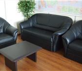 Foto в Мебель и интерьер Офисная мебель Компания реализует офисную мебель б/у в отличном в Челябинске 0