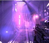 Фото в Компьютеры Игры Закачаю игры на PS4, PS3 и PS VITA . Со своего в Екатеринбурге 2999