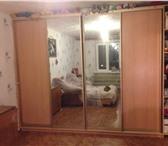 Фотография в Мебель и интерьер Мебель для гостиной высота 2.260.длина шкафа 620.ширина шкафа в Старом Осколе 12000000