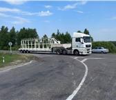 Фотография в Авторынок Другое ООО «Специальные транспортные средства» разрабатывает в Вологде 0