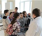Фото в Для детей Разное Основная идея – расширить кругозор школьников, в Казани 350