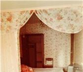 Фото в Отдых и путешествия Дома отдыха В доме имеются номера класса - Люкс. В комнатах в Сочи 600