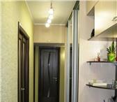 Изображение в Мебель и интерьер Мебель для прихожей Корпусная мебель для прихожей - шкафы, стеллажи, в Нижнем Новгороде 12000