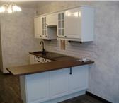 Фото в Недвижимость Земельные участки Дачный участок 427кв.м в черте города в собственности. в Омске 300000