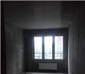 Фото в Недвижимость Квартиры Для получения постоянного пассивного дохода в Москве 8900000