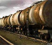 Фотография в Авторынок Моторные масла Поставляем во все регионы РФ :Дизельное топливо, в Челябинске 34500