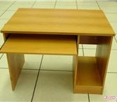 Фотография в Мебель и интерьер Офисная мебель Продам компьютерный стол для дома или офиса в Челябинске 1800