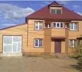 Фотография в Недвижимость Коттеджные поселки Продаю брусовый коттедж, мебелированный, в Якутске 12000000